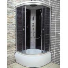 China Shower Cabinet (TSR104-C) wholesale