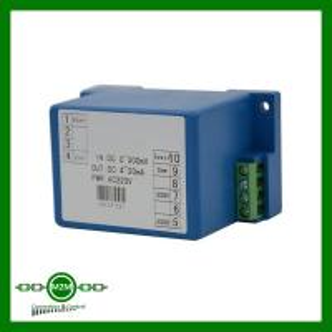 China Three-phase Voltage Transducer TVT-30 on sale