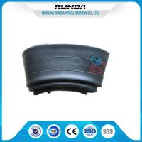 China Stabproof Motorcycle Tire Tubes 300-18 , Heavy Duty Motorcycle Tire Inner Tubes wholesale