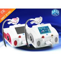 China Multifunction E Light IPL Hair Removal Machine E140 , CE and GOST - P wholesale