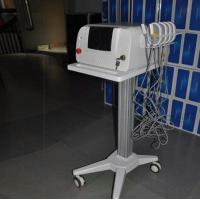 Buy cheap Arm / Leg Lipo Laser Slimming Machine , Low Level Laser Therapy from wholesalers