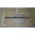 China Granite countertop 08 wholesale