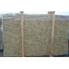 China Santa Cecilia Granite Slab/ Tile/ Wall Tile wholesale
