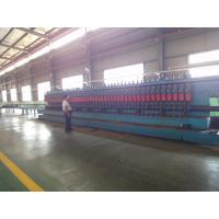 China Oil Tube CNC Perforator mahcine 26 spindles wholesale