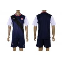 China wholesale soccer jerseys on sale