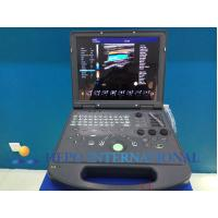 China Portable 3D Color Doppler Hospital Product Ultrasound Scanner wholesale