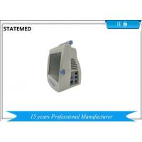 China 12.1 Inch LCD Display Multi Parameter Monitoring System 36 * 18 * 33cm wholesale