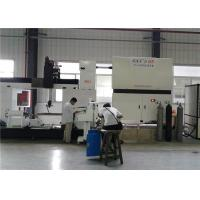 China CNC automatic 6KW output rating laser cladding equipment HAN'S GS-TFL-6K on sale