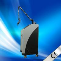 China CE Approval Imported 60W Scar and Warts Removal Fractional CO2 Laser Equipment wholesale