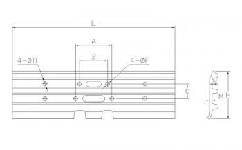 XIAMEN YINTAI MACHINERY CO., LTD.