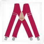 China leather tool belt # 5081-6 wholesale