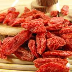 China Goji Berry Chinese Wolfberry wholesale