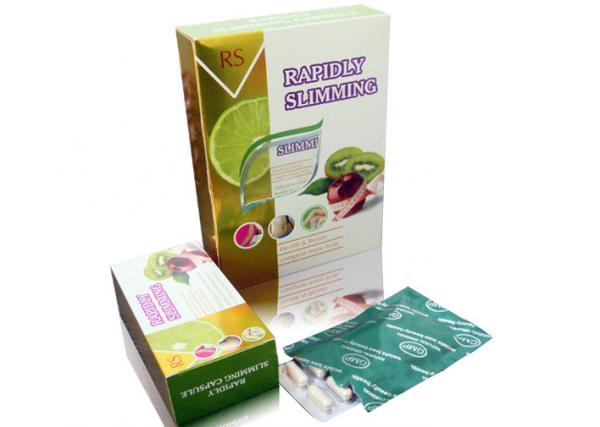 rapid weight loss pills images.