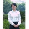 China Guangzhou interpreter and translator, Guangzhou Soucing guide wholesale