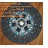 China 633293200CLUTCH DISC wholesale