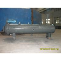 China Diameter 0.5 meter autoclave steam used in military industry wholesale