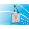 China advanced professional Skin care/ Skin whitening / q switch nd yag laser machine wholesale