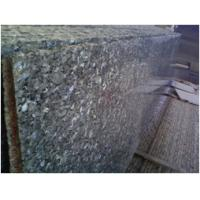 China House Blue Pearl Granite Countertops Low Radiation Stone Material wholesale