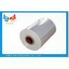 China Filme claro Shrinkable do tubo do envoltório do psiquiatra do PVC para envolver e empacotar wholesale