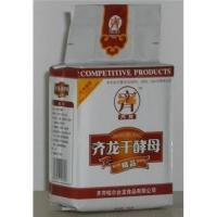 China Instant dry yeast for bakery on sale