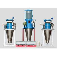Buy cheap Commercial Use High-speed Centrifugal Spray Dryer, Centrifugal Spraying Drying Machine from wholesalers
