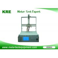 China Wide Output Range Portable Meter Test Equipment  Built - In Protection Ways wholesale