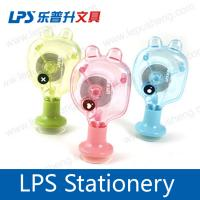 China LPS NO.9613 gift correction tape with suckers wholesale
