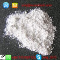 China 99.9% NSAID Nonsteroidal Anti-inflammatory Drug Ibuprofen Powder For Pain Relief 15687-27-1 wholesale