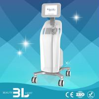 China High Intensity Focused Ultrasound Body Slimming Machine , body shaping machine wholesale