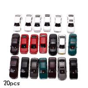 China Scale Model car,ABS model car ,mini color car CO100 wholesale