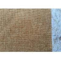 China Colourful Surface Thick Fiberboard High Tensile Strength Good Bending Toughness wholesale