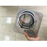 China VOLVO EC210 BOOM  SEAL REPAIR KIT wholesale