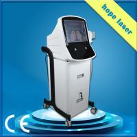 2500W HIFU Beauty Machine High Intensity Focused Ultrasound Machine