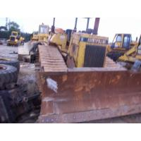 China Used CAT  D3C  Bulldozer wholesale