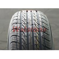 China 175/65R15 84H Budget Automotive Tires For Most Small Cars & Saloons wholesale