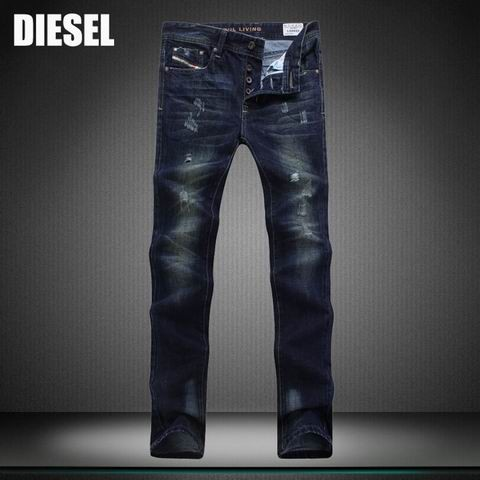 Top Brand Name Jeans For Men - Xtellar Jeans
