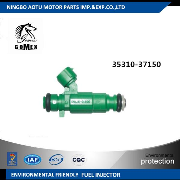 Kia Sorento Oil Filter Oem in addition P 0996b43f80cb0eaf additionally Watch together with Fuses And Relay Kia Sportage 2 as well Watch. on kia sportage canister purge valve location