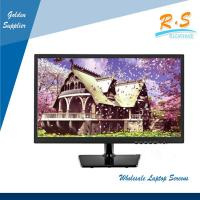 Buy cheap FHD 1920*1080 M240HW01 V8 TFT LCD Monitor Display Wide View Angle from wholesalers