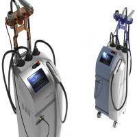 Buy cheap Skin Rejuvenation Multi Function Devices from wholesalers