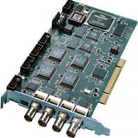 China OEM PCBA / PCB Assembly SMT services for power supply , multilayer circuit board wholesale