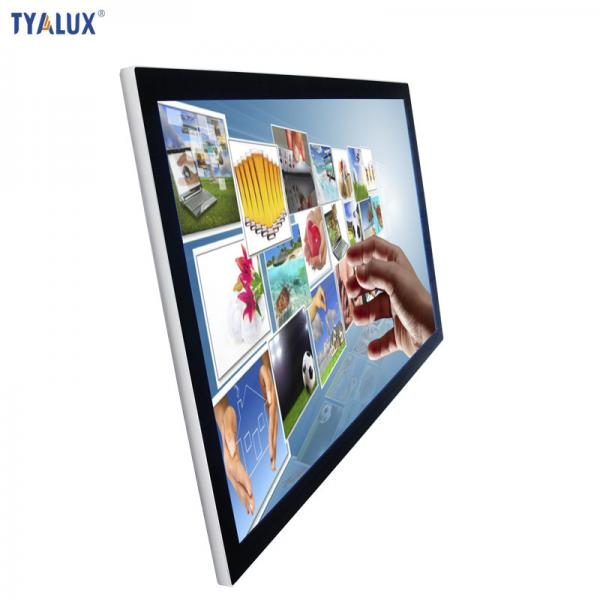 Wholesale Lcd Tv Images