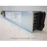 China UCS-PSU-6248UP-AC 100-240 VAC Server Power Supply , Server Psu 341-0506-01 UCS-FI-6248UP JMW wholesale