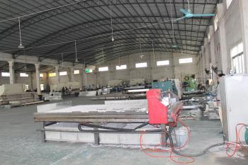 Guangzhou Ousilong Building Technology Co., Ltd