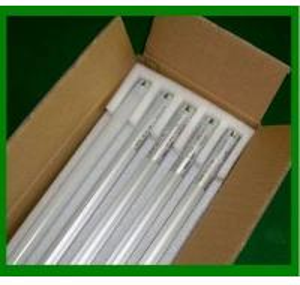 China High Energy-saving 1200mm T8 LED Fluorescent Lamp 18W wholesale