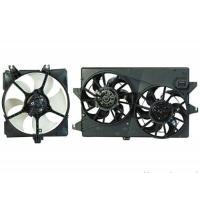 China Car Cooling Fans wholesale