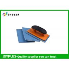 China Grupo personalizado da esponja da limpeza da melamina da ferramenta da limpeza da casa da cor com punho wholesale