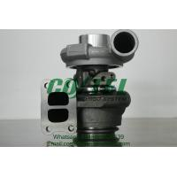 China Caterpillar 325C Earth Moving turbo charger with 3116 Engine TE06H Turbo 49185-00040 6I2260, 0R6629, 102-8410 wholesale