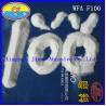 China white fused aluminum oxide F100 wholesale