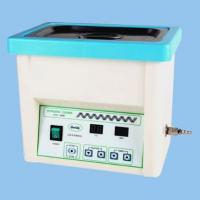 Dental Ultrasonic Cleaner MUC-03