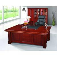 China executive table,office furniture,office table,manager table,#A12 wholesale